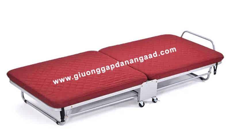 giuong-nem-gap-thanh-hoa