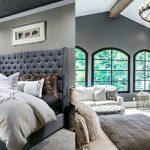 Khám phá ý tưởng tuyệt vời cho phòng ngủ MASTER của bạn