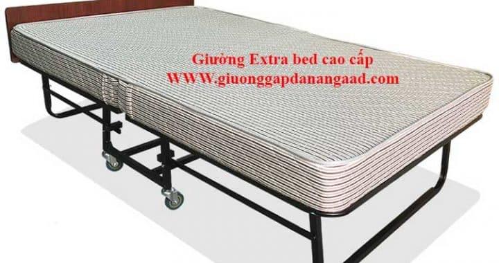 giường extra bed