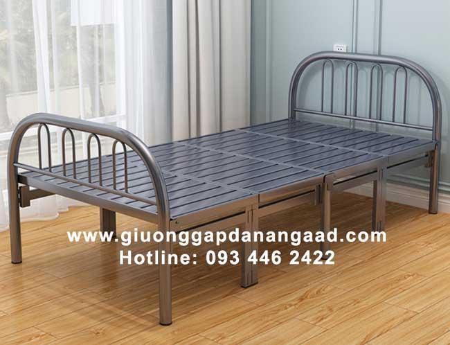 giuong-gap-cho-nha-chat