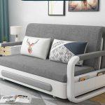 Giường sofa có thể gập lại đa chức năng GA-712