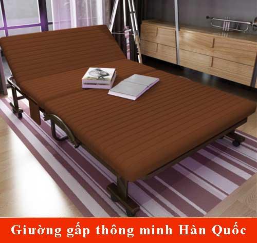 giuong-gap-thong-minh-han-quoc