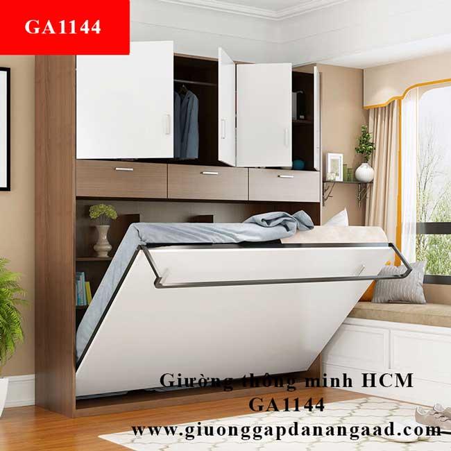 giuong-gap-thong-minh-hcm