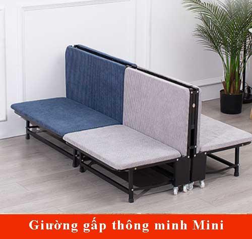 giuong-gap-thong-minh-mini