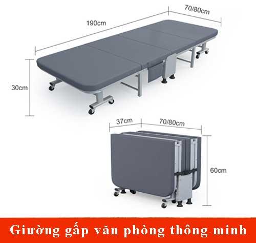 giuong-gap-van-phong-thong-minh