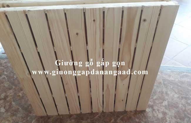 giuong-go-gap-mini