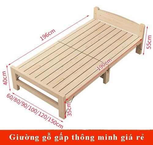 giuong-go-gap-thong-minh-gia-re