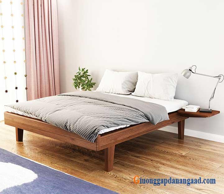 Giường ngủ hiện đại tphcm