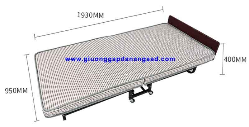 giuong-phu-extra, giường phụ trong phòng khách sạn GA-031