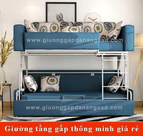 giuong-tang-gap-thong-minh