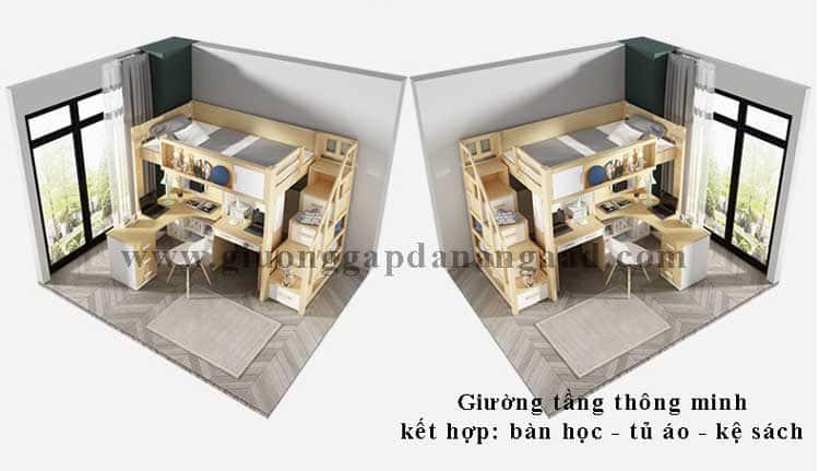 giuong-tang-ket-hop-ban-hoc-cho-be-dep