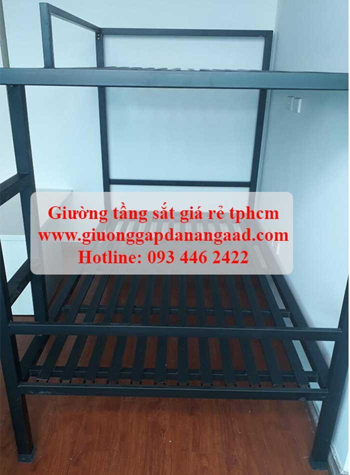 giường tầng sắt người lớn tphcm