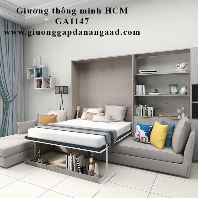 giuong-thong-minh-ket-hop-sofa-hcm