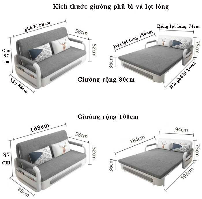 kich-thuoc-giuong-sofa-gap-GA-712