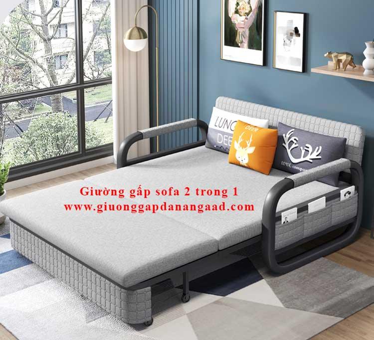 giuong-sofa-2-trong-1
