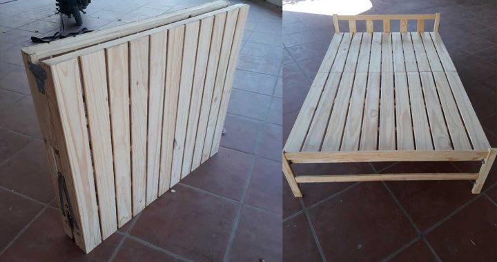 giường gỗ gấp quận 12 tphcm