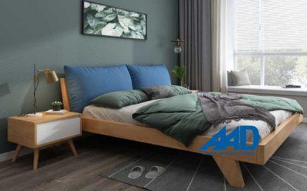 giường ngủ 1m4