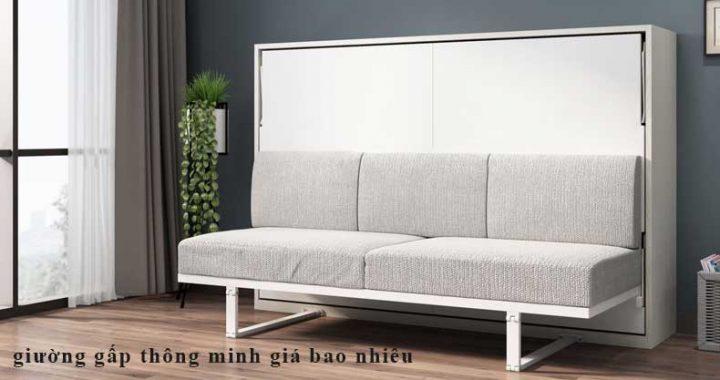 giuong-gap-thong-minh-gia-bao-nhieu