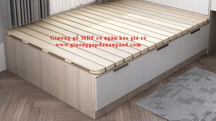 giuong-go-cong-nghiep-mdf-phu-acrylic