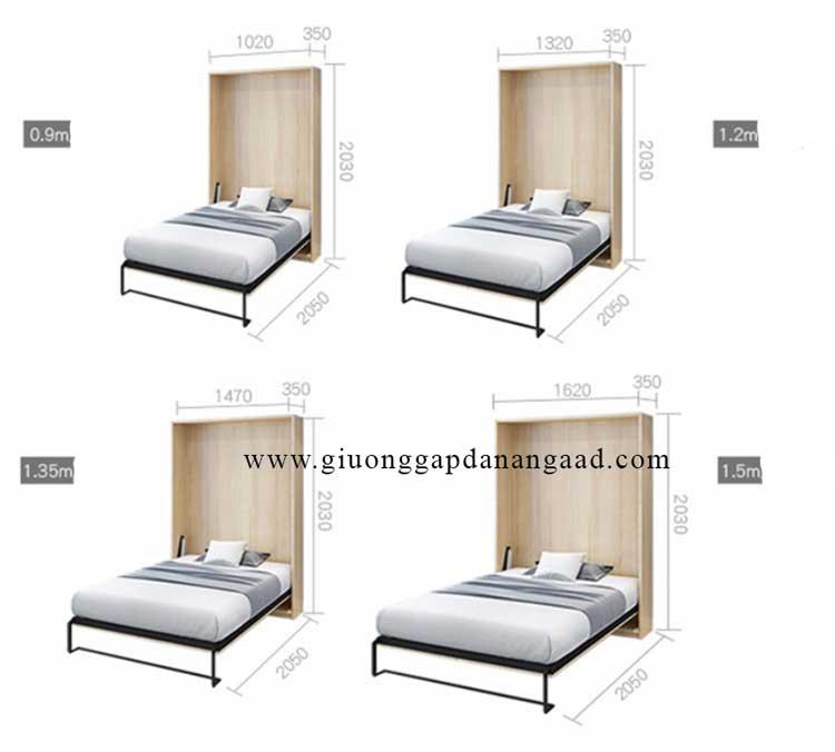 giuong-thong-minh-cho-chung-cu.jpg