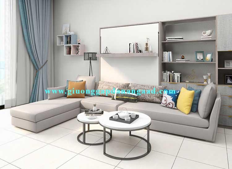 phu-kien-giuong-gap-ket-hop-sofa