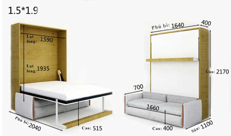 phu-kien-giuong-ket-hop-sofa-1m5