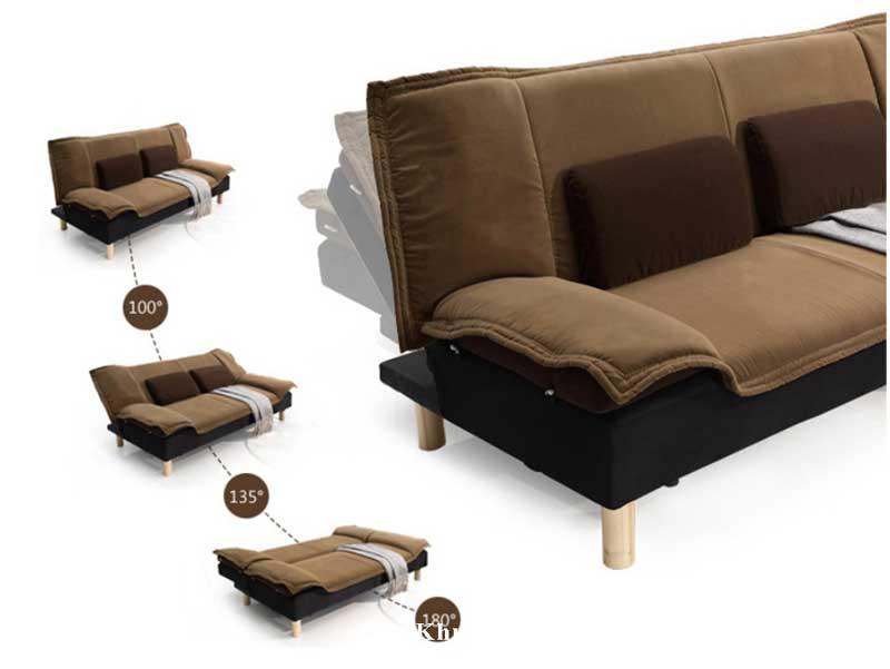 phu-kien-giuong-sofa