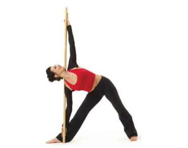 gay-tap-yoga