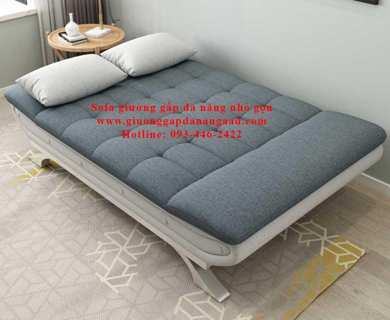 ghe-sofa-co-the-gap-lai-duoc