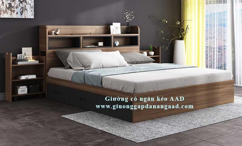 giuong-ngan-keo-tphcm-go-cong-nghiep
