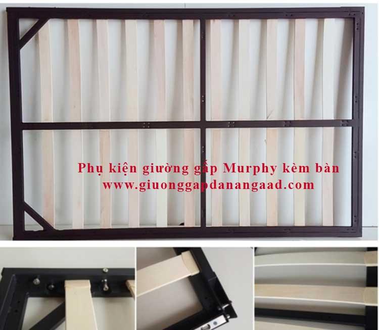 khung-giuong-nan-cong-lap-cho-giuong-murphy