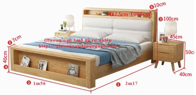 kich-thuoc-giuong-150cm-200cm