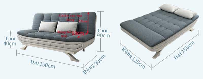 kich-thuoc-sofa-giuong