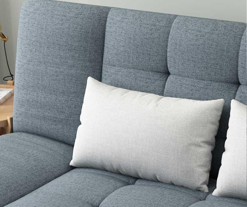 phần tựa lưng sofa