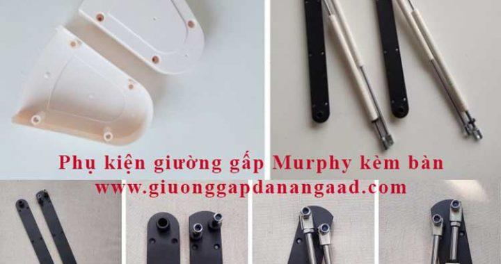 phu-kien-murphy