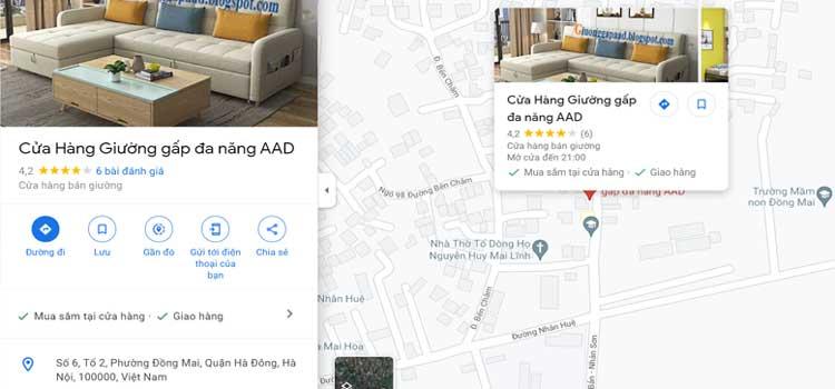 cua-hang-giuong-gap-aad