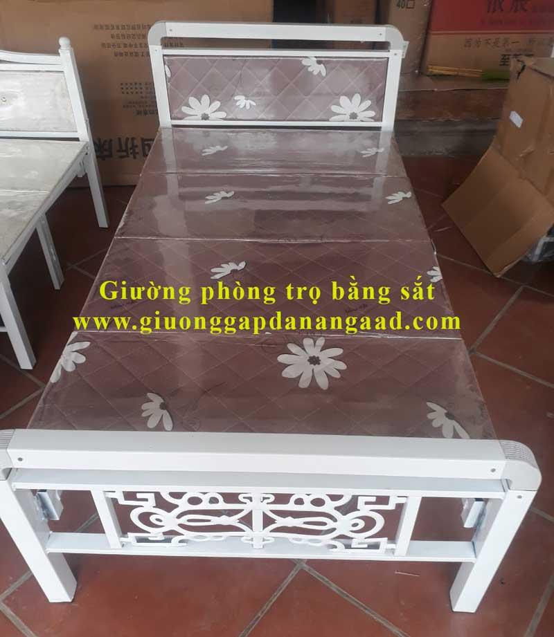 giuong-cho-phong-tro-bang-sat