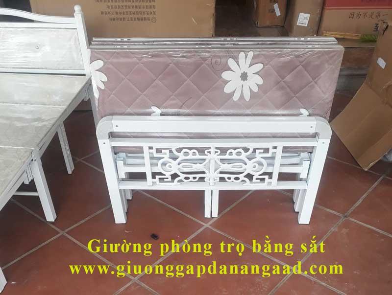 giuong-gap-cho-phong-tro