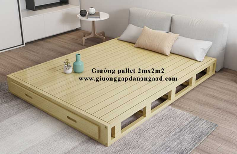 giuong-pallet-2mx2m2