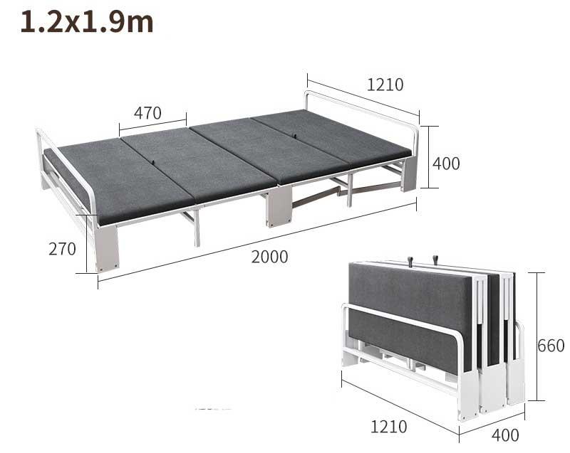khung-giuong-1m2-1m9