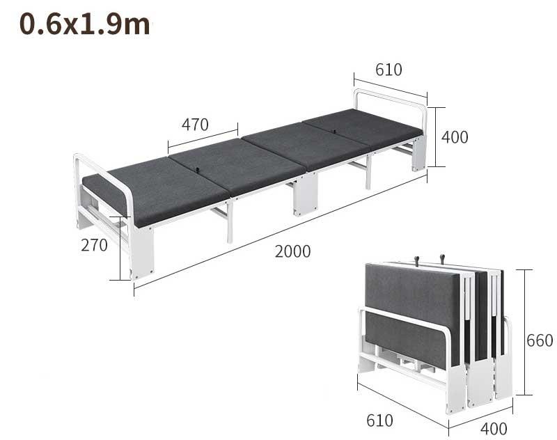 khung-giuong-60cm-1m9