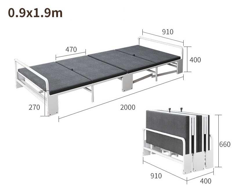 khung-giuong-90cm-1m9