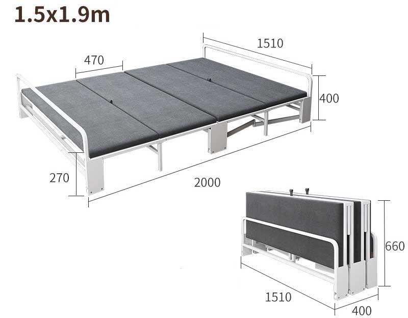 khung-giuong-gap-am-tu-1m5-1m9