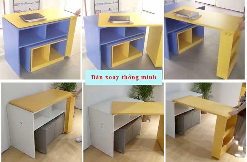 ban-xoay-thong-minh