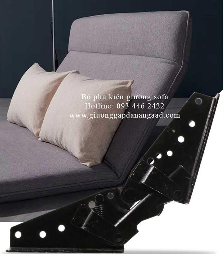 bo-phu-kien-mo-lat-ghe-sofa