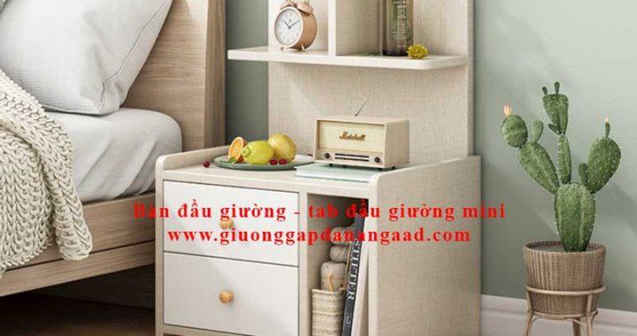 giuong-ngu-hien-dai-van-go