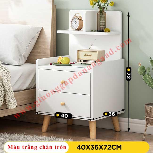 tab-dau-giuong-mini-mau-trang-rong-40cm.jpg