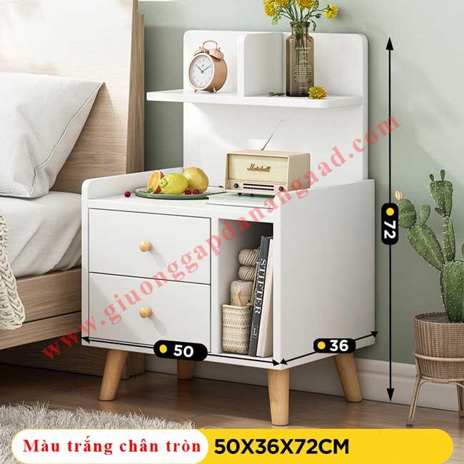 tab-mini-rong-50cm