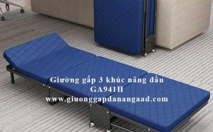 giuong-gap-3-khuc-nang-dau