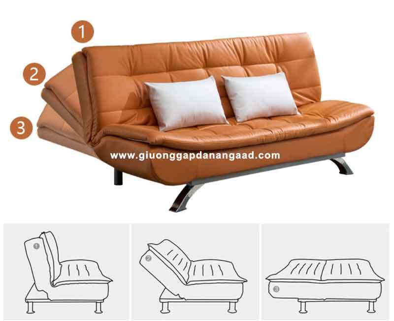 ghe-sofa-nga-thanh-giuong